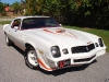 1978-1981 Chevy Camaro Z28 Gallery