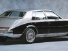 1980-1985 Cadillac SeVille Gallery