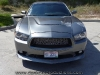 2011_2012_dodge_charger_lip_front_spoiler_grille-danko001