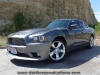 2011_2012_dodge_charger_lip_front_spoiler_grille-danko002