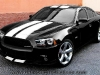 2011-Up Dodge Charger Gallary