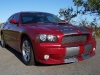 2006 Dodge Charger Danko 68 custom daytona srt Honeycomb Grille body kit billet grill spoiler 51