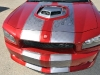 68-dodge-char-front-grilles-danko-billet-custom-012