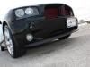 69-dodge-chager-custom-danko-billet-grilles014