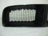 Dodge Charger 69 Style Grille w-Honeycomb Gallery