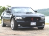Dodge Charger Danko 69 custom daytona srt Honeycomb Grille body kit billet grill spoiler 17