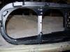 2010  Dodge Challenger Cuda Grille R/T RT SXT Danko Custom Grill Billit SRT8 SRT Aftermarket Honeycomb Nose Body Kit Ground Effects Chrome Billet grille Mesh Insert 17
