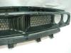2012 Dodge Challenger Cuda Grille R/T RT SXT Danko Custom Grill Billit SRT8 SRT Aftermarket Honeycomb Nose Body Kit Ground Effects Chrome Billet grille Mesh Insert 19