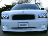 charger-danko-68-style-lower-grille