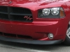 Charger Front Spoiler Preview Picture