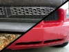 Charger Lower Grilles Preview Pic