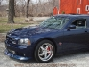 2005-10_charger-srt-front-spoiler002_wm