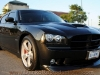 2005-10_charger-srt-front-spoiler007_wm