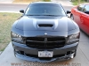 2005-10_charger-srt-front-spoiler009_wm