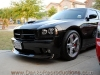 2005-10_charger-srt-front-spoiler011_wm