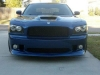 2006-2007-2008-2009-2010-dodge-charger-srt8-front-spoiler-custom-lip-ground-effects-danko001