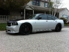 2006-2007-2008-2009-2010-dodge-charger-srt8-front-spoiler-custom-lip-ground-effects-danko002