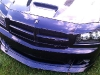2006-2007-2008-2009-2010-dodge-charger-srt8-front-spoiler-custom-lip-ground-effects-danko004