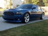2006-2007-2008-2009-2010-dodge-charger-srt8-front-spoiler-custom-lip-ground-effects-danko005