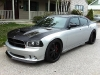 2006-2007-2008-2009-2010-dodge-charger-srt8-front-spoiler-custom-lip-ground-effects-danko007