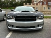 2006-2007-2008-2009-2010-dodge-charger-srt8-front-spoiler-custom-lip-ground-effects-danko010