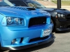 2006-2007-2008-2009-2010-dodge-charger-srt8-front-spoiler-custom-lip-ground-effects-danko011