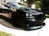 2006-2007-2008-2009-2010-dodge-charger-srt8-front-spoiler-custom-lip-ground-effects-danko014