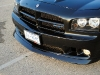 2006-2007-2008-2009-2010-dodge-charger-srt8-front-spoiler-custom-lip-ground-effects-danko015
