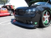 2006-2007-2008-2009-2010-dodge-charger-srt8-front-spoiler-custom-lip-ground-effects-danko024