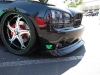 2006-2007-2008-2009-2010-dodge-charger-srt8-front-spoiler-custom-lip-ground-effects-danko025