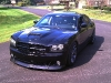 2006-2007-2008-2009-2010-dodge-charger-srt8-front-spoiler-custom-lip-ground-effects-danko026