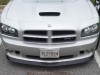 dodge_charger_srt8_front_chin_spoiler_lip_splitter_danko_productions003_wm
