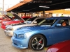 dodge_charger_srt8_front_chin_spoiler_lip_splitter_danko_productions021000_wm_wm