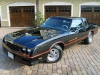 1981 1982 1983 1984 1985 1986 1987 Chevy-chevroletMonte Carlo SS reproduction fiberglass nose kit bumper cover 1