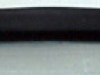 Monte Carlo SS reproduction fiberglass Rear Spoiler 3