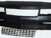1981 1982 1983 1984 1985 1986 1987 Chevy-Chevrolet Monte Carlo SS reproduction fiberglass Nose Kit bumper cover Rear Spoiler 4