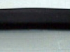 1981 1982 1983 1984 1985 1986 1987 Chevy Chevrolet-monte-carlo-ss reproduction fiberglass rear spoiler  5
