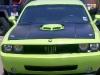 2008-2009-2010-2011-2012-2013-dodge-challenger-custom-billet-danko-grille001