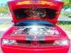 2008-2009-2010-2011-2012-2013-dodge-challenger-custom-billet-danko-grille002