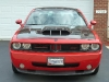2008-2009-2010-2011-2012-2013-dodge-challenger-custom-billet-danko-grille005