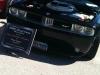 2008-2009-2010-2011-2012-2013-dodge-challenger-custom-billet-danko-grille007