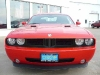 Dodge Challenger Custom Front Grille Gallery