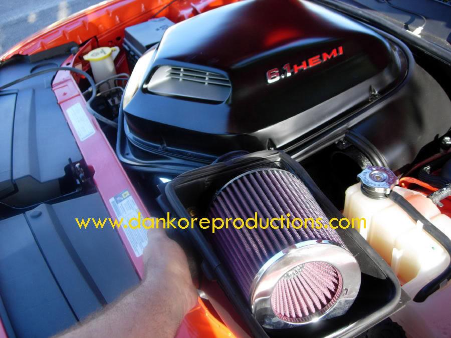 2010 dodge challenger rt shaker autos classic cars reviews