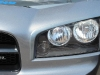 2006-2010-dodge-charger-eye-lids000