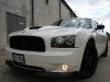 2006-2007-2008-2009-2010-dodge-charger-custom-front-lip-spoiler001