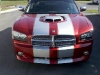 2006-2007-2008-2009-2010-dodge-charger-custom-front-lip-spoiler006