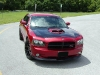 2006-2007-2008-2009-2010-dodge-charger-custom-front-lip-spoiler007