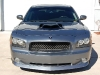 2006-2007-2008-2009-2010-dodge-charger-shaker-hood-ram-air-custom-danko017