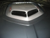 2006-2007-2008-2009-2010-dodge-charger-shaker-hood-ram-air-custom-danko019