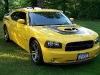 2010 Dodge Charger fiberglass hood Danko Custom SRT8 Fiberglass Shaker Hood Cold Air Intake Ram Scoop Filter System Aftermarket Body Kit 10